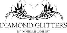 Diamond Glitters