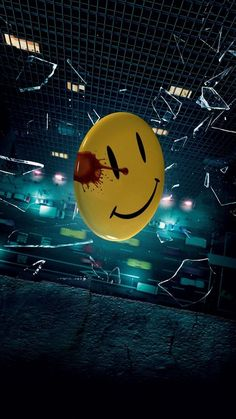 Watchmen poster, t-shirt, mouse pad Wallpapers Geek, Joker Wallpapers, Comic Books Art, Comic Art, Dc Comics, Dc World, Mundo Comic, Comics Universe, Detective Comics
