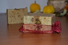 100% Natural soap with honey | The place where you craft your beauty..The place where you craft your beauty..