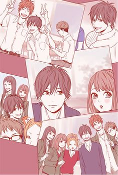 Orange - the way Kakeru looks at Naho is too cute :3 <- but i kind of liked S... http://xn--80aapkabjcvfd4a0a.xn--p1acf/2017/01/14/orange-the-way-kakeru-looks-at-naho-is-too-cute-3-but-i-kind-of-liked-s/