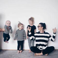 Piątek piąteczek piątunio  #rodzicewsieci #mamawsieci #instamatki #instadziecko #wielodzietni #bloggers #lifestylebloggers #kidsphotography #dailypic #vscolife #vscoprofile #vscokids #parenting #momof3 #motherhood #momofgirls #igkids #instagramkids #bigfamily #largefamily #lifeisgreat #momwithcameras #kidsphotography #morningwithlove #mummylife #mummysgirl #sisterhood