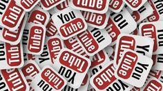 Youtube: un nuevo diseño para la app de dispositivos iOS