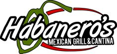 Come visit us in the Crossroads Mall and enjoy delicious authentic Mexican cuisine and a great atmosphere for the whole family! We have TV's across the restaurant so you don't have to miss the game, or just come in and sit at the bar while the wife shops the mall.   [Restaurants - > Family - > Mexican - > Sports Bar/Grill]