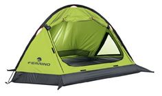 Introducing Ferrino MTB Tent 2Person Green. Great product and follow us for more updates!