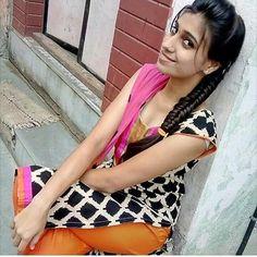 👇🏻👇🏻👇🏻👇🏻👇🏻 Girls if u want shoutout then dm ur pics @shoutout__punjabanz👍🏻👍🏻😃 @sharma__monica Other pages👉🏻 @sobar_Punjabn @suprajasanku👈🏻👈🏻 👇🏻👇🏻 #punjabi #fashion #kaint #jattiya #nakhro #swag #shoutout#likeforlike #patialashahi #kudiya #kaur #mutiaran #style #suit #jutti #nakhro #smiple #punjaban #life #sirsa #romanregins #chandigarh #delhi #mohalli #bathinda #Patiala #jalandhar #ludhiana #sardaari #punjabi #Dm