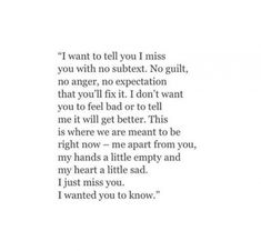 Sad Love Quotes, Hurt Quotes, Poem Quotes, Words Quotes, Quotes To Live By, Life Quotes, Sayings, Forget Him Quotes, I Will Always Love You Quotes