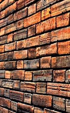 Top 7 Brick Wallpapers For Your Android or Iphone Wallpapers Blur Background In Photoshop, Desktop Background Pictures, Photo Background Images, Cool Backgrounds, Wallpaper Backgrounds, Iphone Wallpapers, Brick Wallpaper Iphone, Old Wallpaper, Islamic Wallpaper