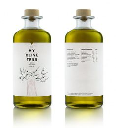 apothecary feel to the bottle   Inspiring Type from Packages