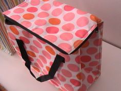 Purses And Bags, Lunch Box, Bento Box