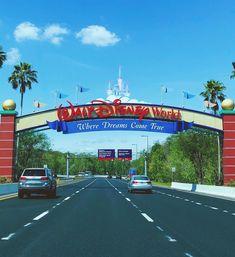 Férias chegando ao fim!!!! Só posso agradecer a Deus por mais uma vez poder vir a esse lugar que amo tanto, poder matar a saudade da minha… Dream Come True, Orlando, Fair Grounds, World, Instagram, Pictures, Travel, Best Pictures, Beautiful Images