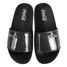 84 melhores imagens de Sapatos   Bass shoes, Loafers   slip ons e ... 994d56c1e0