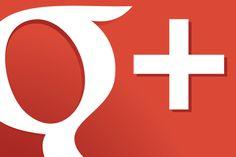 Google+ wird zwar mit schöner Regelmäßigkeit tot gesagt, doch das Netzwerk ist nach wie vor aktiv - und kann sich für Unternehmen lohnen. Wir zeigen, wie...  http://karrierebibel.de/googleplus/