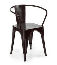 Adams-tuoli