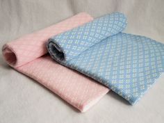 A personal favourite from my Etsy shop https://www.etsy.com/listing/177762174/baby-knit-blanket-merino-wool