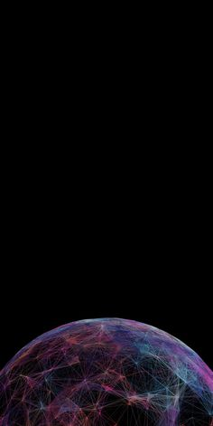 Iphone Background Wallpaper, Phone Backgrounds, Mobile Wallpaper, Most Beautiful Wallpaper, Most Beautiful Pictures, Amoled Wallpapers, Whatsapp Wallpaper, Vaporwave, Free Images
