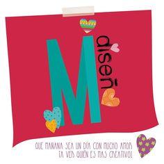 Feliz Día de los Enamorados - San Valentín #diseño #grafico #diseñografico #flyer #sanvalentin #sanvalentinday #diaenamorados