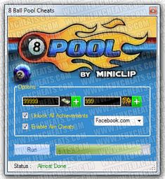 http://www.hacknewtool.com/8-ball-pool-hack-unlimited-coins-new-update/