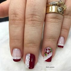 Crazy Nail Designs, Colorful Nail Designs, Beautiful Nail Designs, Nail Art Designs, Pedicure Nail Designs, Manicure E Pedicure, Smart Nails, Pretty Toe Nails, Stylish Nails