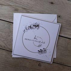 🖤🌼🌿Trauerkarten🌿🖤🌼 ***WERBUNG*** Schöne Karten zum traurigsten aller Anlässe...inspiriert von Franka @scrapgoere und mit den schönen Produkten von @creative.depot #margaswelt #karten #kartenbasteln #kartenfürjedenanlass #trauerkarte #papeteria #papeteriaokolicznosciowa #cards #beileidskarte #karty #ilovescrapbooking #papier #stempeln #stanzen #creativedepot Karten Diy, Paper Cards, Franka, Inspiration, Instagram, Books, Creative Depot, Stampinup, Videos