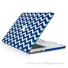 High quality newly designed Chevron Series Macbook Case Perfect fit for Macbook Pro 15 with Retina Display Model: A1398 (NEWEST VERSION Release