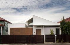 частный дом архитектора - Поиск в Google