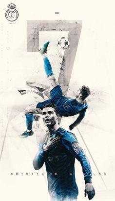 Real Madrid Cristiano Ronaldo, Cristiano Ronaldo Portugal, Cristino Ronaldo, Cristiano Ronaldo Wallpapers, Cristiano Ronaldo Juventus, Ronaldo Football Player, Messi Soccer, Solo Soccer, Soccer Tips