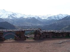 Customize your tour to Morocco by the help of Your-Morocco-Tour