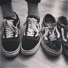 vans old skool tumblr, Vans Ua Old Skool Sneakers Pale Khaki