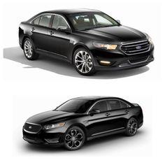 50 2013 Ford Interceptor Ideas Interceptor Ford Ford Taurus Sho