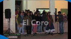 Festa Junina realizada en el ISI 2014 List, Youtube, Bonfire Parties, San Antonio, Brazil, Greek Chorus, Salta, Parts Of The Mass, Argentina