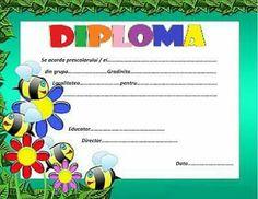 My Job, Montessori, Homeschooling, Map, Crafts, Boarders, Preschool Ideas, Summer, Peda