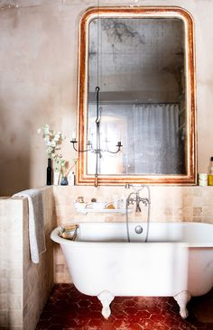 Pop over to these individuals Dyi Bathroom Decor Dyi Bathroom, Small Bathroom, Bathroom Modern, Bathroom Inspo, Bathroom Accesories, Neutral Bathroom, Bathroom Showers, Bathroom Goals, Bathroom Trends