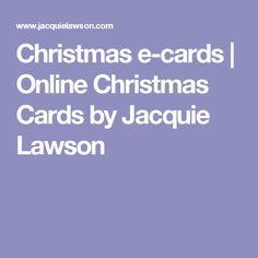 31 Best JACQUIE LAWSON Images