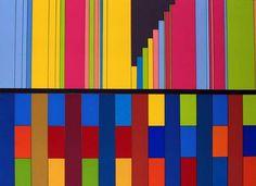 da Gnossiene n.5 1970 Opera multipla Serigrafia Dimensioni: 50x70