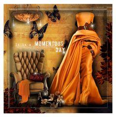 """Fashion Meets Art"" by monazor ❤ liked on Polyvore featuring art, womenfashion, decor, artset, artexpression and Fall2016"
