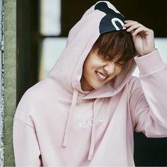 Asian Actors, Korean Actors, Korean Dramas, Shin Cross Gene, Shin Won Ho Cute, Lee Min Ho Smile, Legend Of Blue Sea, Tae Oh, Korean Shows