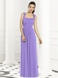 After Six Bridesmaids Style 6671 http://www.dessy.com/dresses/bridesmaid/6671/#.Uw2ho0bTkpE