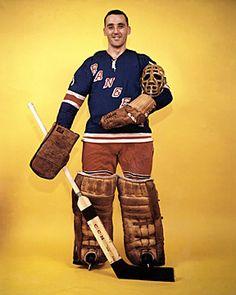 Rangers Hockey, Hockey Goalie, Hockey Teams, Ice Hockey, Boston Bruins Hockey, Chicago Blackhawks, Montreal Canadiens, La Kings Hockey, Hockey Rules