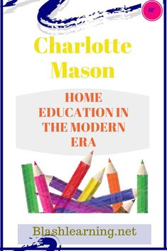 Read this post that contains Charlotte Mason resources. They are rich with insight and information on homeschooling and home education. This post contains resources that explain the way to create an orderly and peaceful homeschool and family life experience. Mason Homes, Blog Names, Christian Families, Charlotte Mason, Reading Comprehension, Family Life, Homeschooling, Insight, Faith
