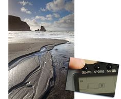 Which metering mode should you use? The simplest guide yet