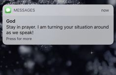 Prayer Scriptures, Faith Prayer, God Prayer, Bible Verses Quotes, Faith In God, Real Quotes, Fact Quotes, Quotes About God, Everyday Prayers