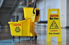Looking for Commercial Cleaning contractors in Melbourne. Call Activa Cleaning companies Melbourne for office cleaning, house cleaning, carpet and factory floor cleaning services at affordable prices. For free quote call