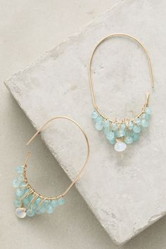 Shop the Iceland Hoops and more Anthropologie at Anthropologie today. Read customer reviews, discover product details and more.