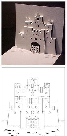 castillo                                                       …