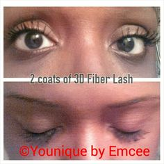 Get yours today!!! $35Cad order yours now! www.youniqueproducts.com/mariecarmelba