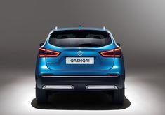 Nissan Qashqai, Auto News, Future Car, Vehicles, Crossover, Audio Crossover, Futuristic Cars, Car, Vehicle