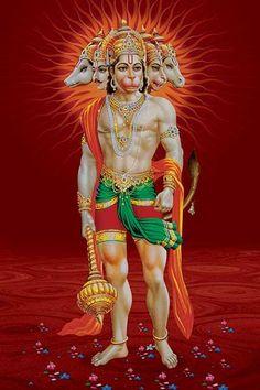Hanuman Jayanthi, Hanuman Photos, Hanuman Images, Shiva Photos, Durga Images, Hanuman Ji Wallpapers, Lord Krishna Wallpapers, Full Hd Wallpaper 1920x1080, Shiva Parvati Images