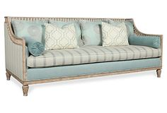 And our sale one One Kings Lane is live!!! Check out some of the great items we have on sale.  https://www.onekingslane.com/sales/25042