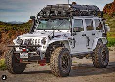 Jeep Tent, Jeep Camping, Jeep 4x4, Mahindra Thar Jeep, Jeep Trails, Overland Truck, Jeep Wave, Custom Jeep, Jeep Wrangler Rubicon