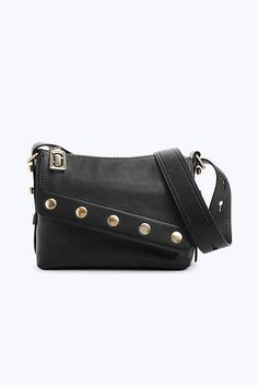973535da52 Sale price= $276 Was= $395; Find @ Marc Jacobs on Newbury. To reserve for  in-store pickup message us using the
